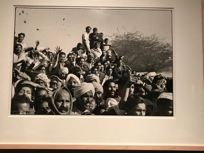 Cartier Bresson - Rubin museum for blog IMG_2486
