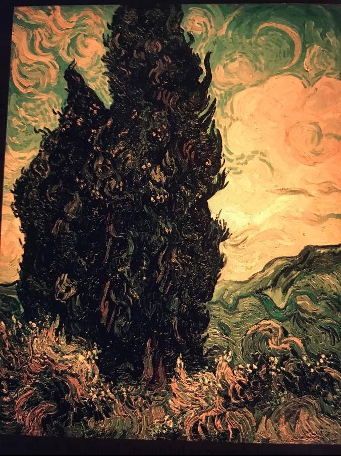 suddenly-mad-vincent-van-gogh-cypress-1889.jpg
